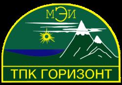 Лого ТПК Горизонт_2